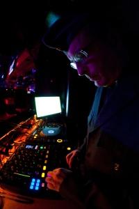 DJ Murnau